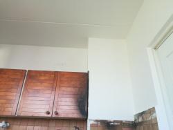 malba vyhořelé kuchyně po_result