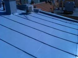 nátěr střechy6_result