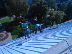 nátěr střechy2_result