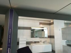malba koupelny ptáček2_result