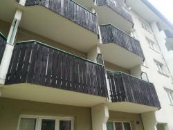nátěr balkonů5_result