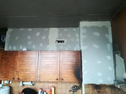 malba vyhořelé kuchyně před2_result