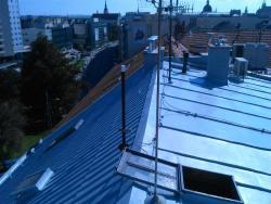 nátěr střechy7_result