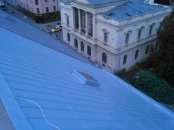 nátěr střechy5_result