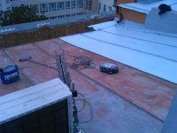 nátěr střechy3_result