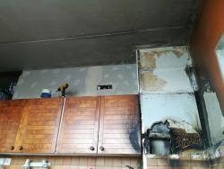 malba vyhořelé kuchyně před_result